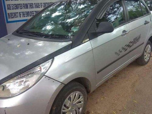 Used Tata Indica Vista 2010 MT for sale in Madurai