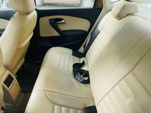 Used 2017 Volkswagen Ameo MT for sale in Secunderabad