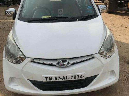 Used Hyundai Eon Era 2014 MT for sale in Tiruppur