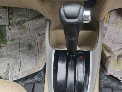 Used Honda City 2010 AT for sale in Coimbatore