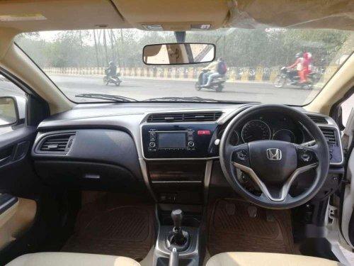 Used Honda City 2014 MT for sale in Noida