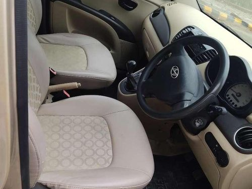 Used Hyundai i10 2010 MT for sale in Kochi