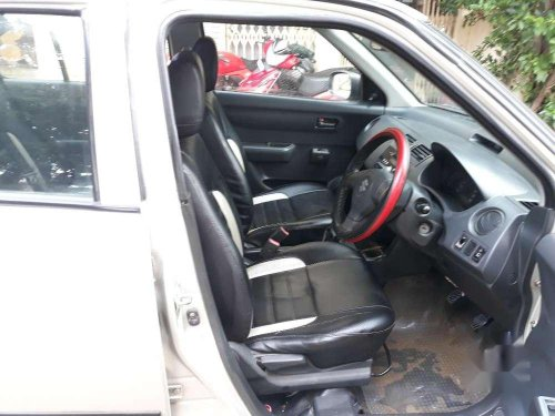Used Maruti Suzuki Swift Dzire 2011 MT for sale in Chandrapur