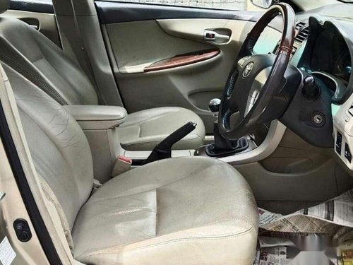 Used Toyota Corolla Altis 2013 MT for sale in Nagar