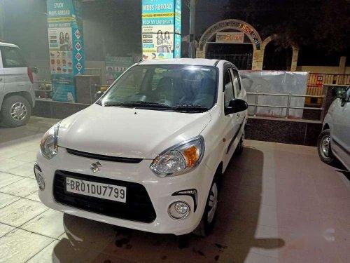 Maruti Suzuki Alto 800 VXI 2018 MT in Patna