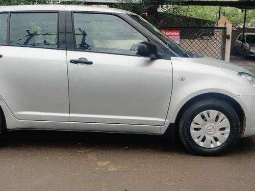 Maruti Suzuki Swift VXI 2007 MT for sale in Madurai