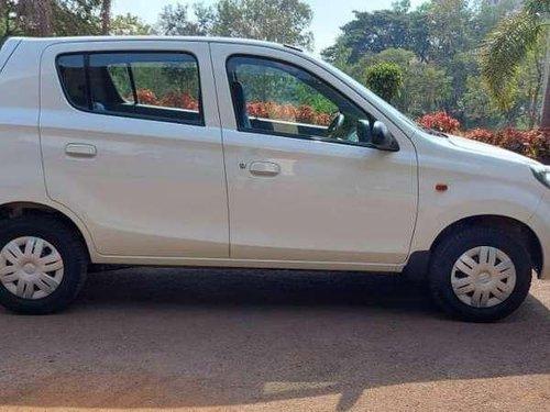 Maruti Suzuki Alto 800 2015 MT for sale in Kolhapur
