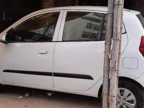 Used Hyundai i10 Magna 2012 MT for sale in Patna