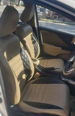 Used Honda City 2016 MT for sale in Jaipur