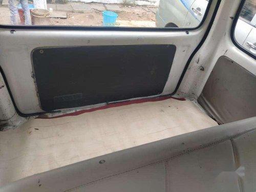 Used Maruti Suzuki Eeco 5 STR, 2012, MT in Hyderabad