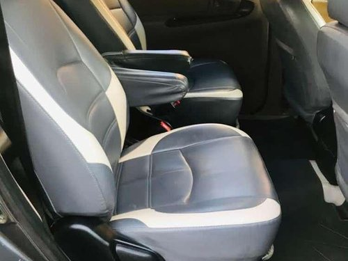Used Toyota Innova 2016 MT for sale in Nagpur