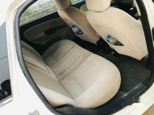 Used Fiat Linea T-Jet 2012 MT for sale in Patna