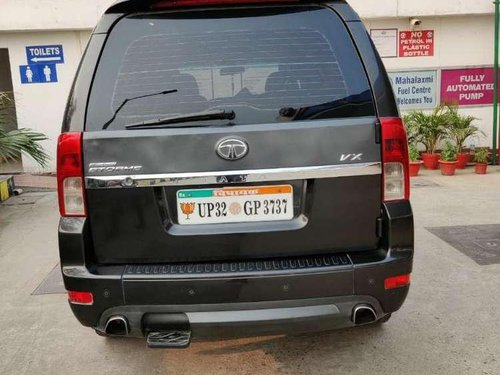 Used 2015 Tata Safari Storme MT for sale in Lucknow