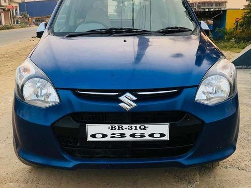 Used Maruti Suzuki Alto 800 Lxi, 2014 MT for sale in Patna