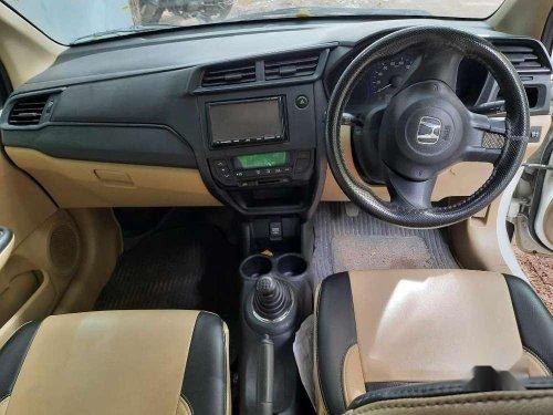 Used Honda Amaze 2017 MT for sale in Madurai