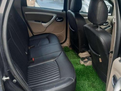 Used 2014 Nissan Terrano XL MT for sale in Aliganj