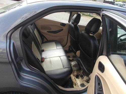 Used 2017 Ford Figo Aspire MT for sale in Mumbai
