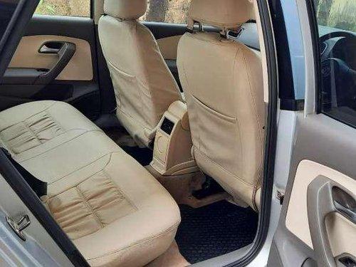 Used Volkswagen Vento 2011 MT for sale in Goa
