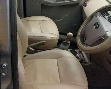 Used 2009 Tata Manza MT for sale in Chennai