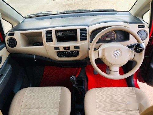 Used 2008 Maruti Suzuki Zen Estilo MT for sale in Patna