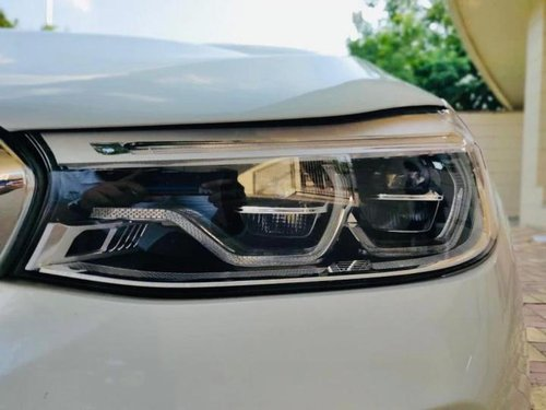 Used BMW 6 Series 2019 AT for sale in Ahmedabad