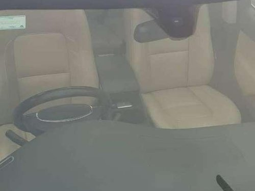 Used Volvo S80 D5 2011 AT for sale in Tiruppur