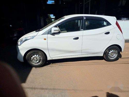 Hyundai Eon Era 2012 MT for sale in Kannur