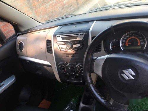 Used 2015 Maruti Suzuki Wagon R VXI MT in Ranchi