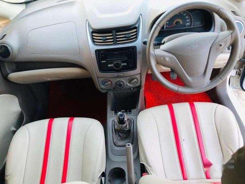 Used Chevrolet Aveo U VA 2014 MT for sale in Patna