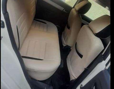 Used Maruti Suzuki Swift VXI 2011 MT for sale in Nashik