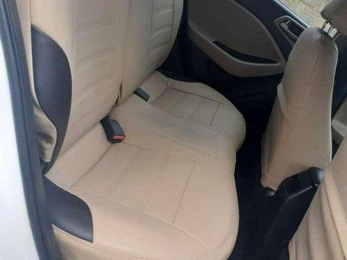Hyundai Elite i20 Asta 1.4 CRDi 2015 MT in Nagar