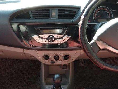 Maruti Suzuki Alto K10 VXi, 2016 MT for sale in Tinsukia