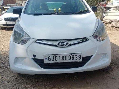 2014 Hyundai Eon D Lite MT for sale in Ahmedabad
