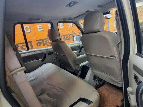 Used Mahindra Scorpio S10, 2017 MT for sale in Varanasi