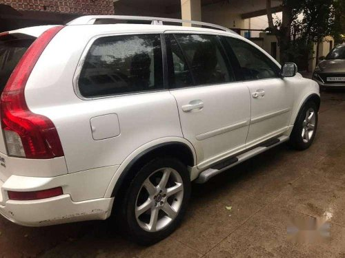 Used 2013 Volvo XC90 AT for sale in Chennai