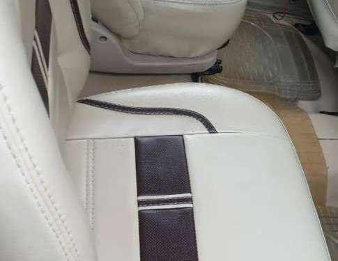 Used Toyota Innova 2005 MT for sale in Amritsar