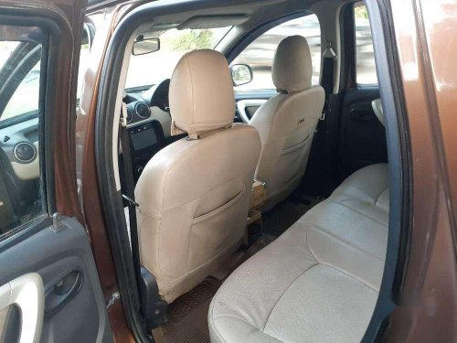 Used Renault Duster 2014 MT for sale in Guwahati