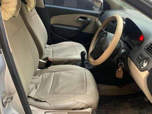 Used Volkswagen Polo 2012 MT for sale in Kolkata