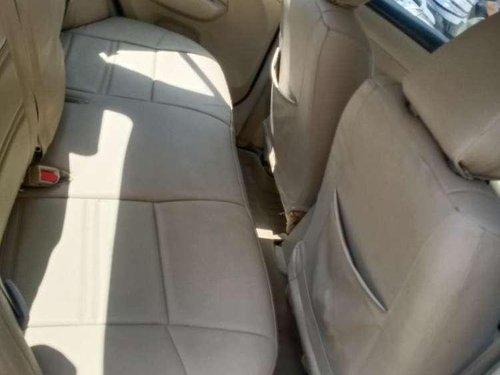 Maruti Suzuki Swift Dzire VDi 2012 MT for sale in Jalandhar