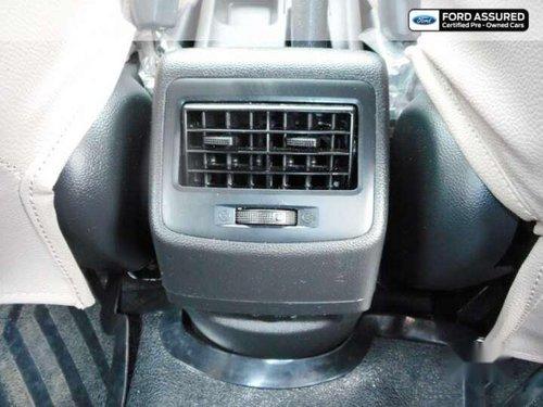 Used 2019 Hyundai Grand i10 MT for sale in Chennai