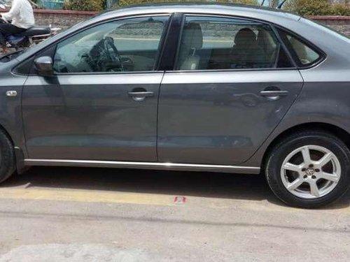 Used Volkswagen Vento 2013 MT for sale in Karimnagar