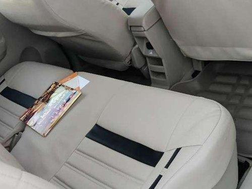 Used Maruti Suzuki Ertiga ZDI Plus 2018 MT in Ahmedabad