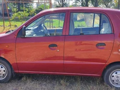 Used 2012 Hyundai Santro Xing MT for sale in Visnagar -5