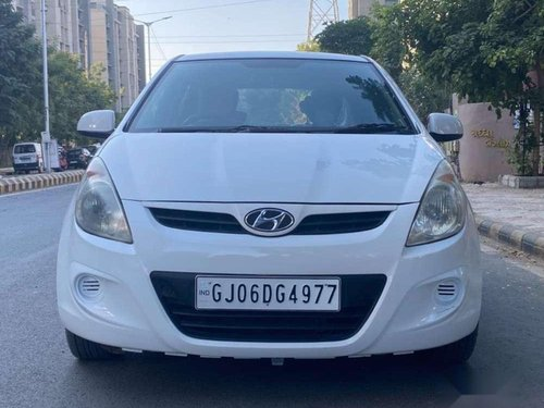 Hyundai I20 Magna 1.2, 2009 MT for sale in Ahmedabad