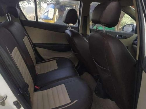 Used Hyundai i20 2014 MT for sale in Ludhiana
