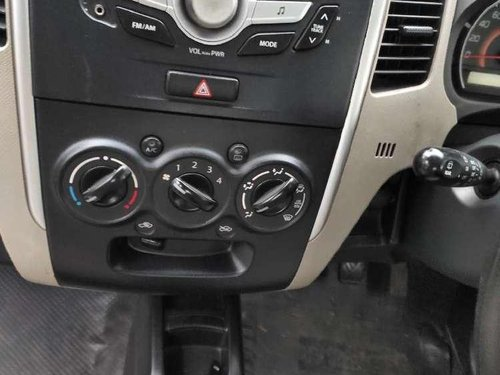 Maruti Suzuki Wagon R VXI 2015 MT in Neyyattinkara