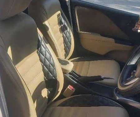 Used 2016 Honda City MT for sale in Jaipur
