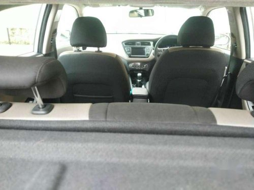 Hyundai Elite I20 Asta 1.2 (O), 2018, MT in Kozhikode
