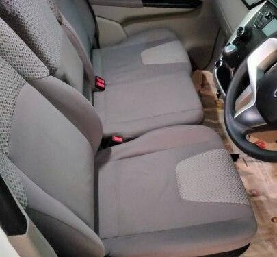 Used 2016 Mahindra KUV100 NXT MT for sale in Faridabad