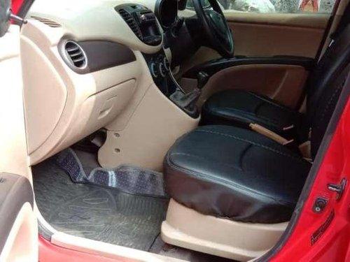 Used 2009 Hyundai i10 Magna MT for sale in Kolkata